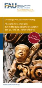 tagung_2016_workshop-skulptur-sptma-deckblatt