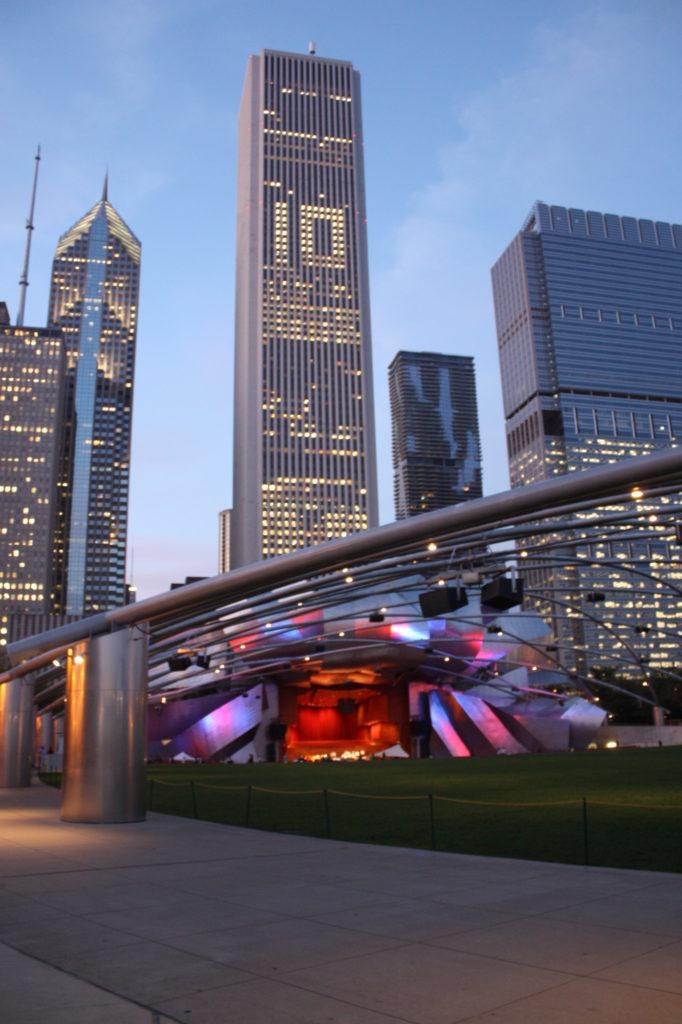 exk_2009_chicago_22.09