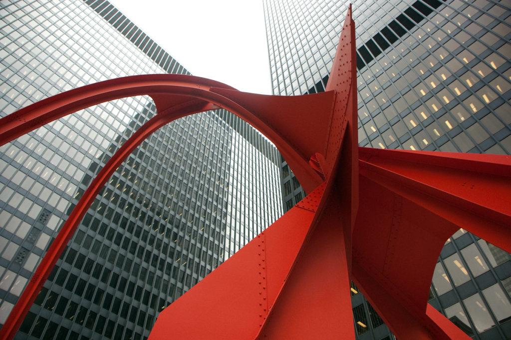 exk_2009_chicago_23.09