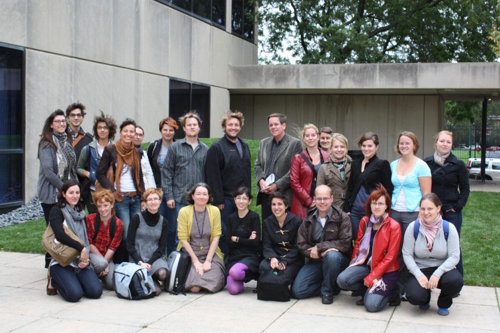 exk_2009_chicago_28.09