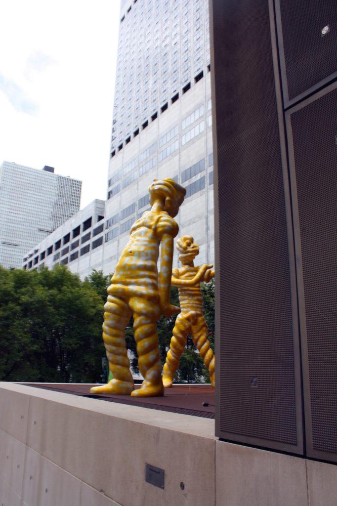 exk_2009_chicago_29.09