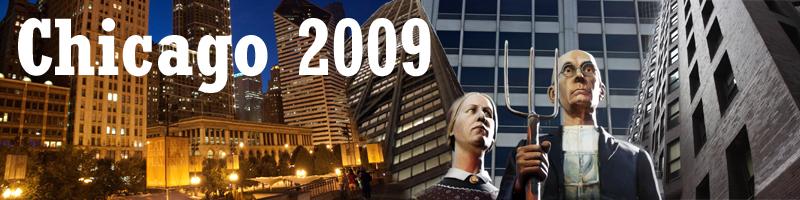 exk_2009_chicago_banner