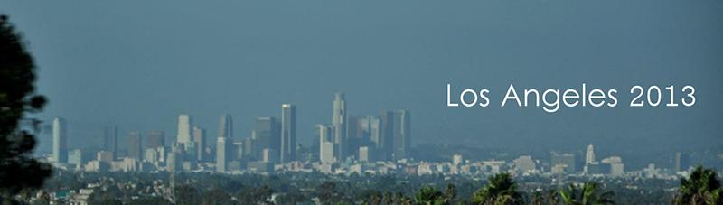 exk_2013_los Angeles_banner