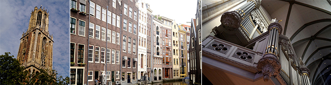 exk_2015_amsterdam_04