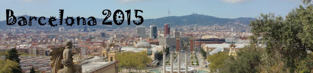 exk_2015_barcelona_banner