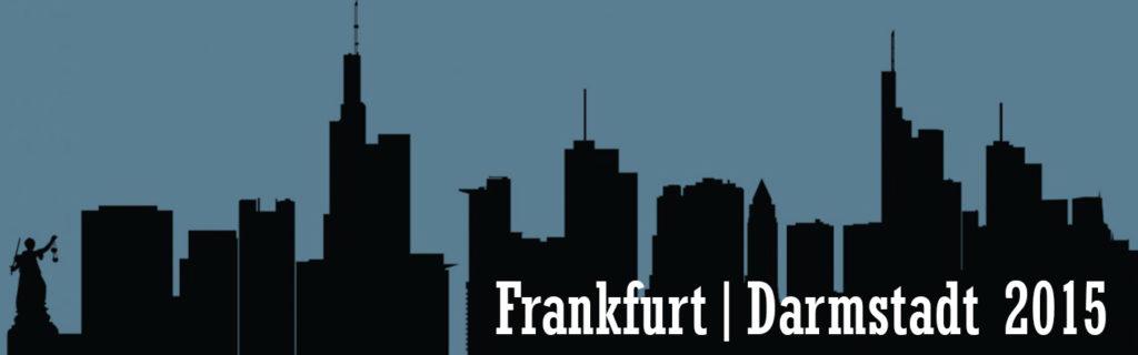 exk_2015_frankfurt_banner