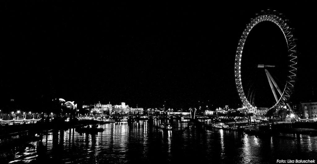 exk_2016_london_1