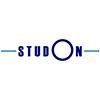 StudOn