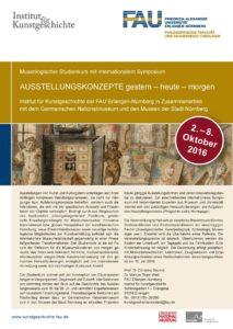 tagung_2016_museologischer-studienkurs_plakat