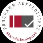 AR-Siegel_Programm_RGB_Hintergrund_weiss_rund