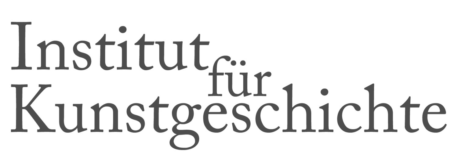 Institut für Kunstgeschichte
