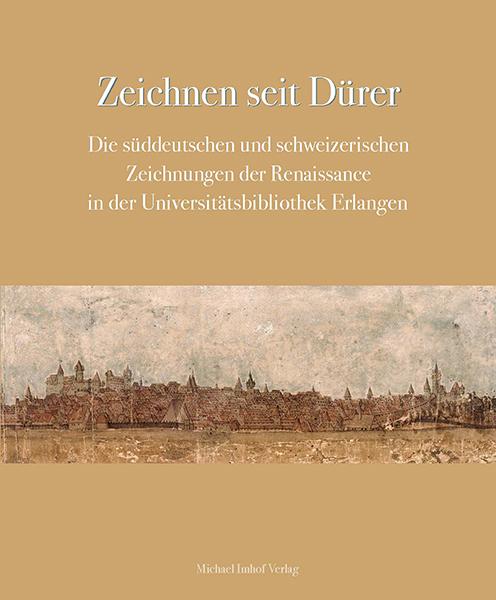 publ_zeichnen_seit_dürer_cov