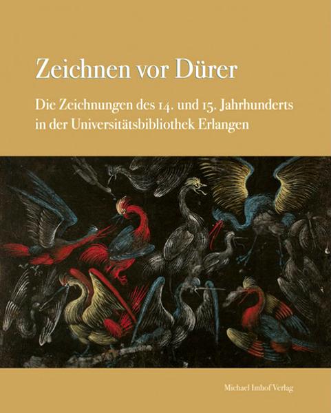 publ_zeichnen_vor_dürer_cov