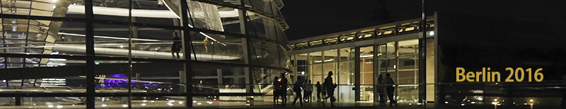 exk_2016_berlin_banner