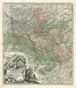 pra-studpro_landkarte