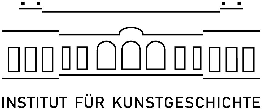 Institut für Kunstgeschichte