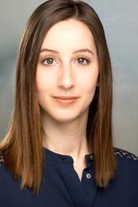 Sarah Fetzer