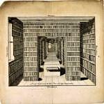 TREW-Bibliothek