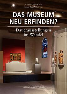 Band 5 Schriftenreihe des Erlanger Instituts für Kunstgeschichte