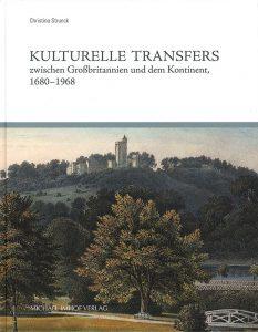 Band 6 Schriftenreihe des Erlanger Instituts für Kunstgeschichte