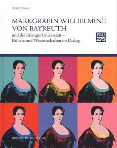 Band 7 Schriftenreihe des Erlanger Instituts für Kunstgeschichte