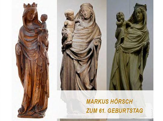 Tagung Grenzüberschreitungen. Spätmittelalterliches Kunstschaffen in West-Ost-Mittel-Europa