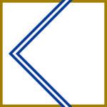 Logo Kunstpädagogik FAU