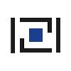 IZI-logo