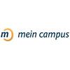 meincampus-logo