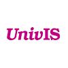 univis-logo